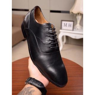LOUIS VUITTON - LVメンズビジネス靴