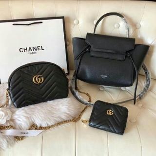 celine - CELINEトートバッグ、ショルダ-バッグ 、財布