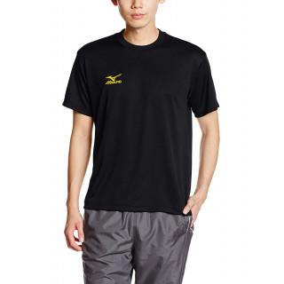 ミズノ(MIZUNO)の[Mizuno] トレーニングウェア ナビドライ Tシャツ半袖 32JA6150(その他)