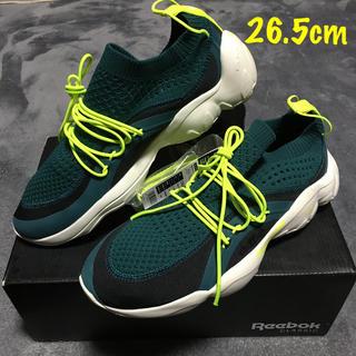 リーボック(Reebok)のリーボック DMX FUSION MS mita sneakers 26.5cm(スニーカー)