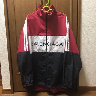 Balenciaga - バレンシアガトラックジャケット M