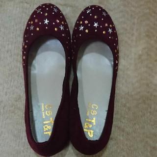 女性用 靴 (ハイヒール/パンプス)