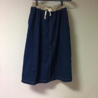 ノーザントラック(NORTHERN TRUCK)のノーザントラック スカート(ロングスカート)
