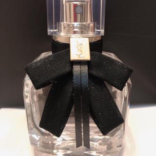 イヴサンローランボーテ(Yves Saint Laurent Beaute)のモン パリ オーデパルファム(イヴ・サンローラン)(香水(女性用))