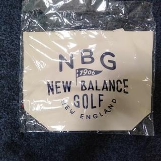 ニューバランス(New Balance)の新品 ニューバランス トートバッグ(バッグ)
