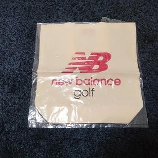 ニューバランス(New Balance)の新品 ニューバランストートバッグ(バッグ)