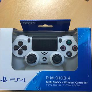 PlayStation4 - PS4 純正コントローラー