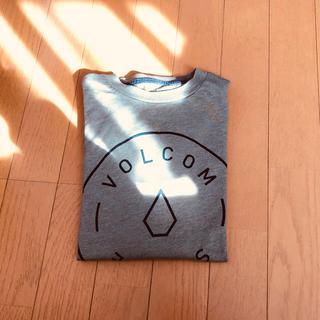 ボルコム(volcom)のVOLCOM ロンT サーフィン(Tシャツ/カットソー(七分/長袖))