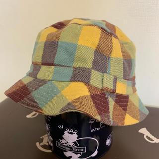 TINKERBELL ティンカーベル ベビー用 子ども用 帽子