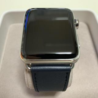 【rin様】Apple watch series3 HERMES