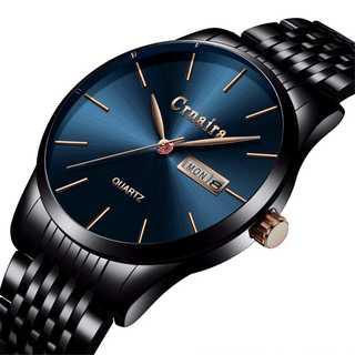 腕時計、メンズ腕時計 シンプル ビジネス クラシック