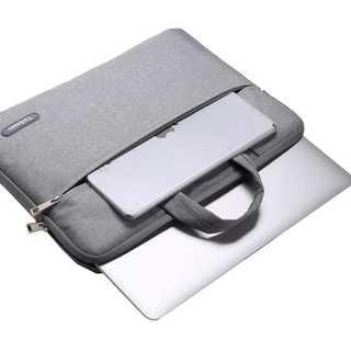 ノートパソコン保護ケース ブレットケース 13.3インチ 耐衝撃 防水加工