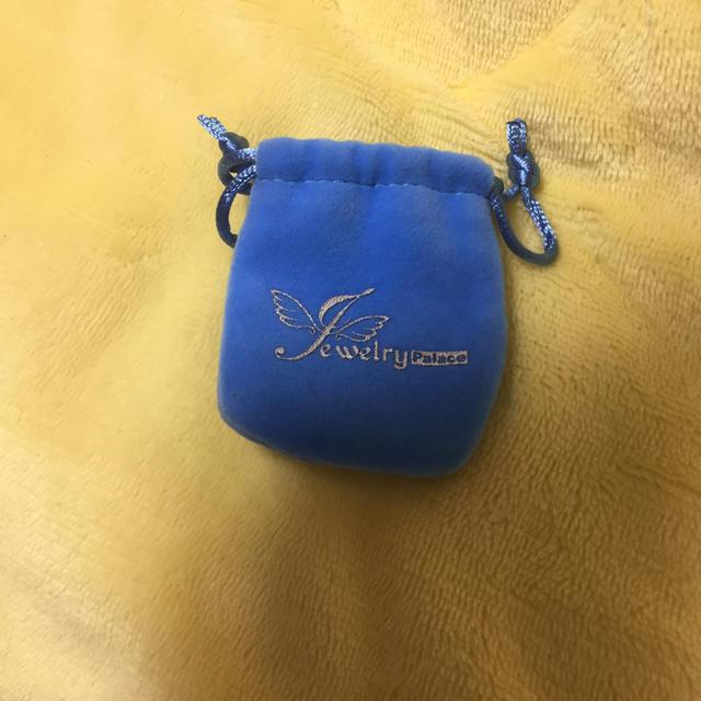 11月の誕生石のリング レディースのアクセサリー(リング(指輪))の商品写真