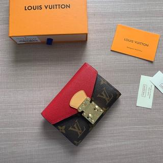 ★★★財布louis vuitton
