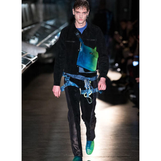 sullen cottweiler harness pants