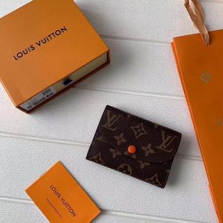 ルイヴィトン(LOUIS VUITTON)の財布louis vuitton(財布)