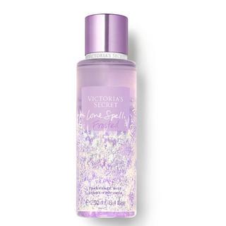 Victoria's Secret - Victoria's seacret fragrance mist