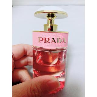 PRADA - プラダPRADA (CANDY)
