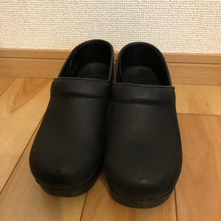 ダンスコ(dansko)のdansko(ローファー/革靴)