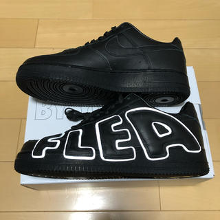 NIKE - Nike by you AIR FORCE1 CPFM エアフォース1 26.5