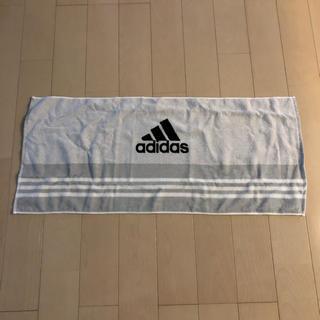 アディダス(adidas)のアディダス タオル(タオル)