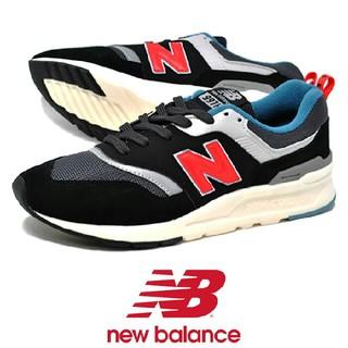 ニューバランス(New Balance)の新品☆送料無料♪40%off♪超人気☆ニューバランス997(スニーカー)