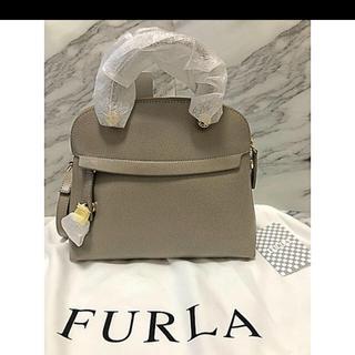 Furla - 新品 FURLA フルラ パイパー s