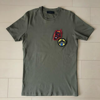 BLACK GOLD - DIESEL BLACK GOLD メンズTシャツ