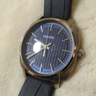 Calvin Klein - カルバンクライン calvinklein メンズ クォーツ 腕時計 青 ブルー