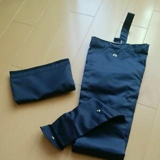 familiar - 新品未使用⭐傘カバー
