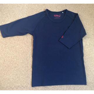 ブルーポート Tシャツ(カットソー(長袖/七分))