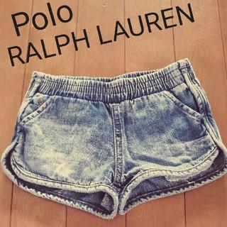 POLO RALPH LAUREN - ラルフローレン