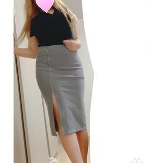 ANAP - ストレッチタイトスカート♡ANAP.zara..dholic