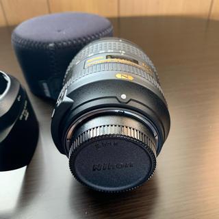 Nikon - Nikon レンズ 確認用