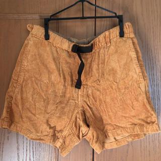 ファッティー(PHATEE)のphatee venue shorts(ショートパンツ)