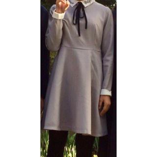 レピピアルマリオ(repipi armario)の卒服 Repipi レピピ フォーマル ワンピース(ドレス/フォーマル)