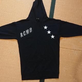 ロデオクラウンズワイドボウル(RODEO CROWNS WIDE BOWL)のロデオクラウンズ(パーカー)