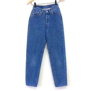 Levi's - Levi's リーバイス 17501-0115 5M made in USA