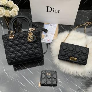Dior - dior大人気バッグセット