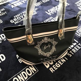 Rady - Radyホテルシリーズバッグ 未使用