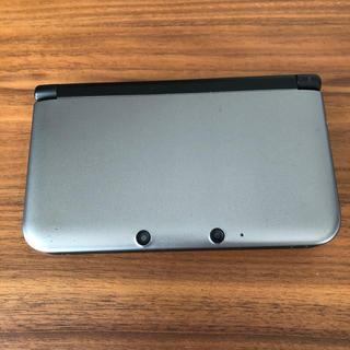 ニンテンドー3DS - 3DSLL