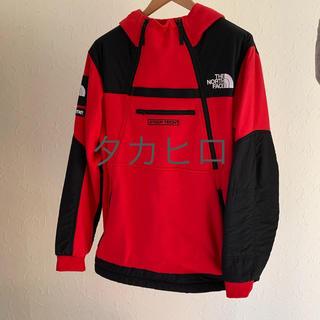 シュプリーム(Supreme)のSupreme Steep Tech Hooded Sweatshirt XL(パーカー)