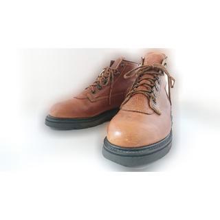 レッドウィング(REDWING)の【俺の靴-987】★USED REDWING 916 『コンフォート・フォース』(ブーツ)