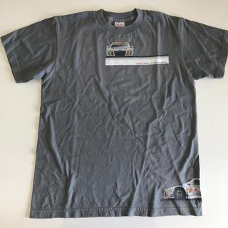 アウディ(AUDI)のアウディ Tシャツ(Tシャツ/カットソー(半袖/袖なし))