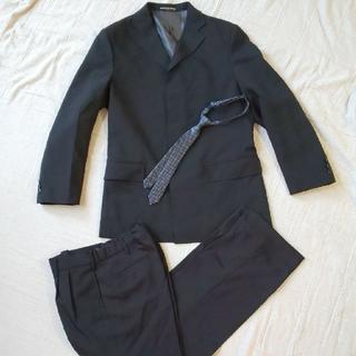 ヒロミチナカノ(HIROMICHI NAKANO)のスーツ (ドレス/フォーマル)