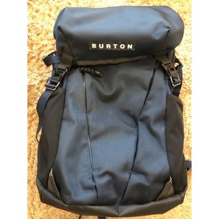 BURTON - Burton Spruce リュック バックパック