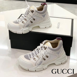 Gucci - 1148 GUCCI スニーカー
