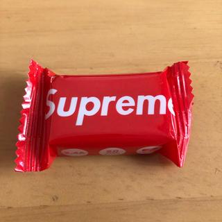 Supreme - supreme シュプリーム iPhone 充電コード 20cm 2.4A