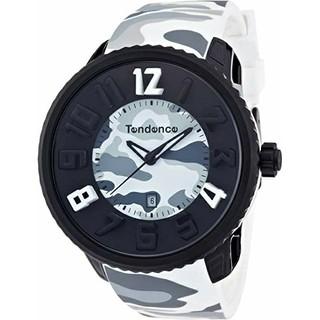 Tendence - Tendence(テンデンス) 腕時計 T0430028