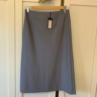 BARNYARDSTORM - バンヤードストーム  スカート新品